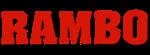 rambo_logo4.png