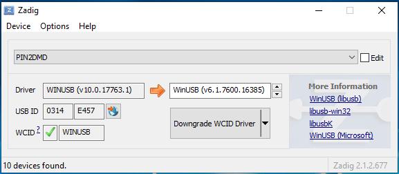 zadigdriverdowngrade.png