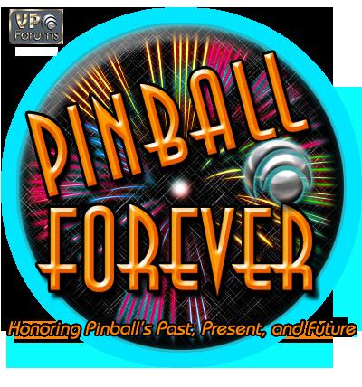 pinballforever1copy.png