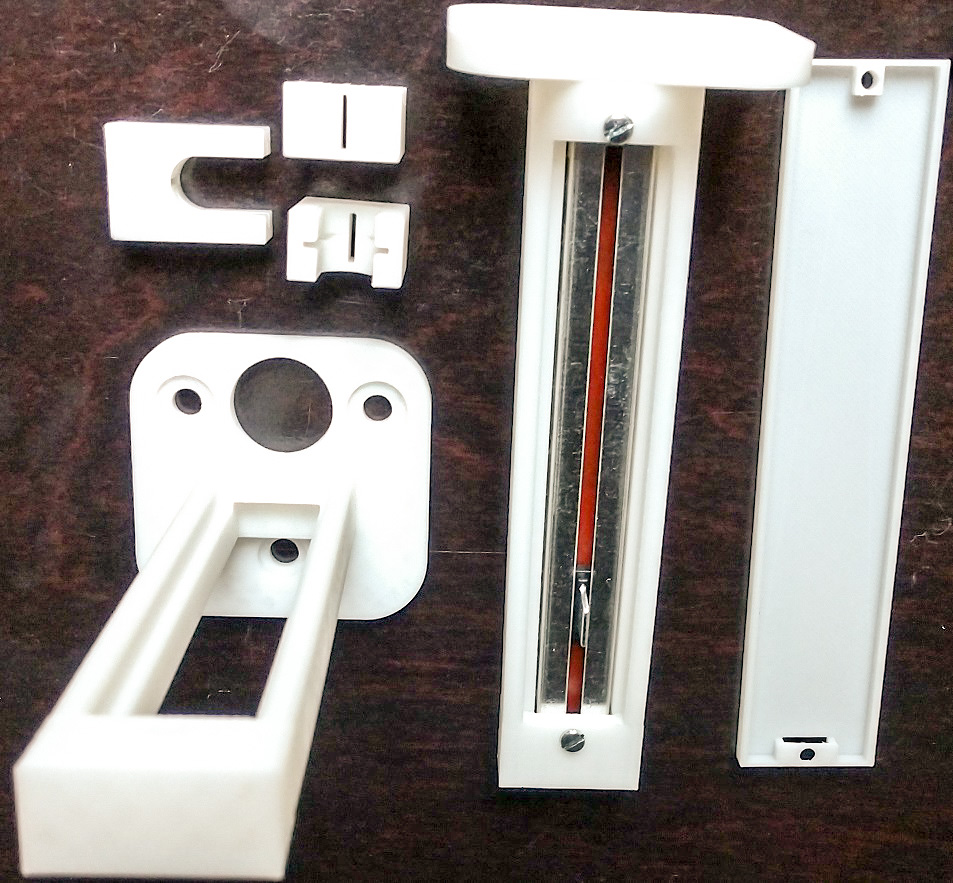mikrocabinet9-1.jpg