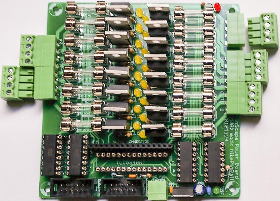 poweroutputpcb20.jpg