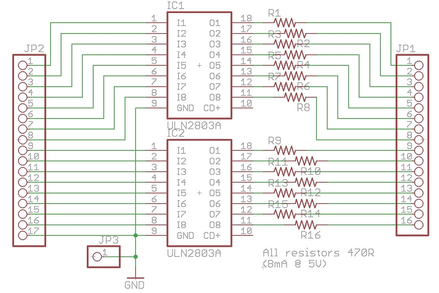 poweroutputpcb5.jpg