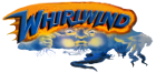 whirlwind_badge0.png