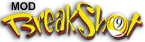 breakshot-sig-small3.png
